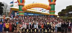 兒童節將至 竹縣193位模範兒童獲表揚