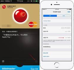 用Apple Pay購物後 怎麼退貨?