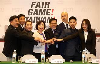 網球一哥籲體育改革 盧彥勳:不是要造成對立