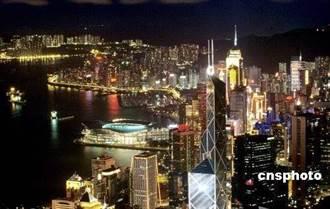 慶回歸20周年 香港為遊客提供逾40項優惠