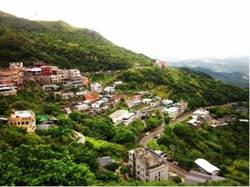 大陸人在台灣》在九份看見唐朝和宋代