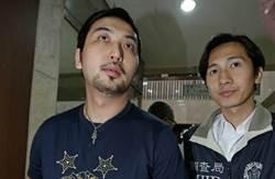 非法使用隆鼻線材  整型名醫李進良被起訴