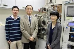台科研發金屬玻璃鍍層 助廢熱回收再利用