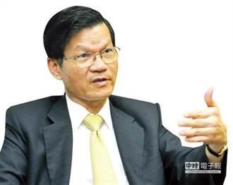 翁啟惠涉貪及老院士獲特聘 中研院內部爆怨言