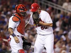 MLB》大聯盟擬限投球秒數 工會反對仍將上路