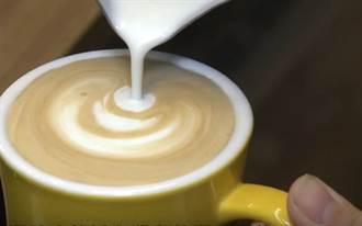 築夢新臺灣》崔智雄褪下主管職的咖啡人生