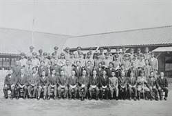 睽違50年  泰北高中恢復國中部招生