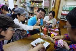 慶百年台中火車站 文化局啟動鐵道小旅行