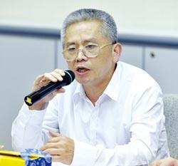 台北市教育局副局長洪哲義 網路學習 應補足道德教育缺口