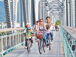 自行車租賃定型化契約 下月上路