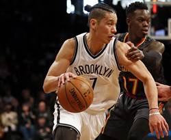 NBA》豪哥26分12籃板 籃網客場不敵塞爾提克
