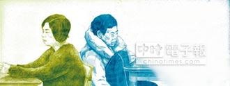 日常對話 黃惠偵靠緣分 招來侯孝賢林強