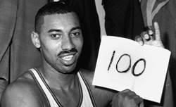 NBA》史上最偉大球員 恩比德:喬丹不如張伯倫