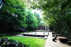 泰安溫泉區獨特藝術會館 多樣活動充實假期