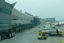 台中機場「中進中出」 多箭齊發帶動中台灣旅遊市場