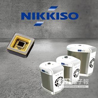 大儀展出NIKKISO DUV LED與UVC LED 淨水系統