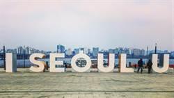 來韓國不要只是購物血拼!計畫一天悠閒「漢江野餐」說不定明星就在你身邊!