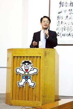 鄉民貸執行長黃智康:P2P借貸平台 FinTech投資新浪潮