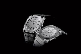 巴塞爾錶展速報特選25款大勢腕錶