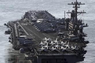 俄外長:極度憂心美國即將攻擊北韓