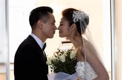 安以軒千萬超跑吸睛 爆「雙喜臨門」當6月新娘