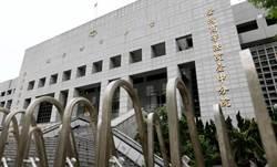 驚世夫妻王忠義殺父母證據薄弱 台中高分院裁定停止羈押
