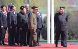 南韓5總統候選人:應防美軍先發攻擊北韓