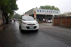 小型車路考5月上路 這項目最常被扣分