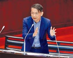 3立委6閣員爆領補助 科技部將防弊