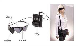 讚!人工電子眼救全盲 長庚醫院創亞洲紀錄