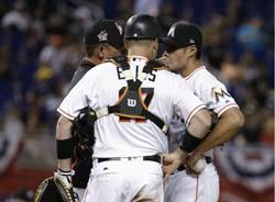 MLB》自我要求超高 陳偉殷的優點也是罩門