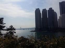東北亞面臨危機 韓國旅遊雪上加霜
