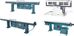 瑞士商艾恩司 展出最佳化棒材送料機