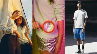 讓日常穿著融入街頭時尚!Converse人氣系列發表新色彩造型