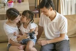 劉昌坪》幼童不應成為父母的行銷工具