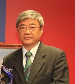 台灣環境公義協會 支持東豐快大甲溪南岸規畫
