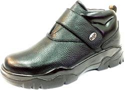 BAW專利空調氣墊鞋 慶祝勞動節推優惠
