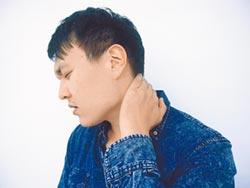 減輕脖子痛 多攝取鈣、蛋白質
