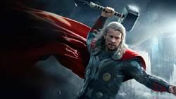 喜歡洛基、索爾的影迷請把握《雷神索爾3:諸神黃昏》,角色即將畫上休止符
