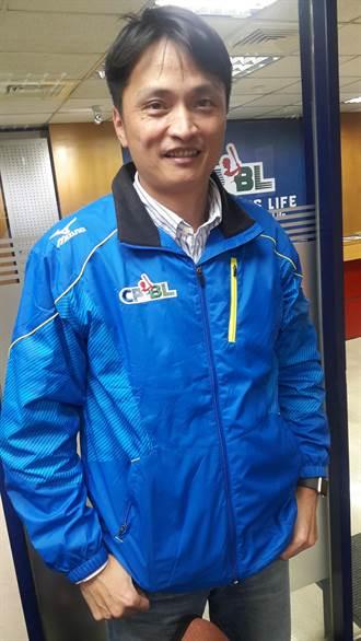 帶你上天堂的好教練 台灣棒球好需要