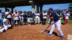 球員工會棒球教練營 全台巡迴舉辦