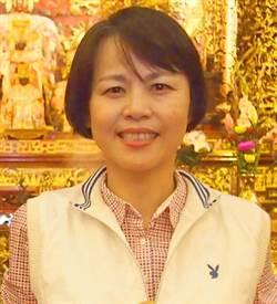 屏東市長林亞蒓夫婦涉貪 重判16年