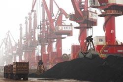 黑色系走弱 陸鐵礦砂暴跌6.49% 創5個月新低