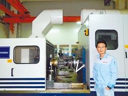 南晃專業摩擦材 國際級水準