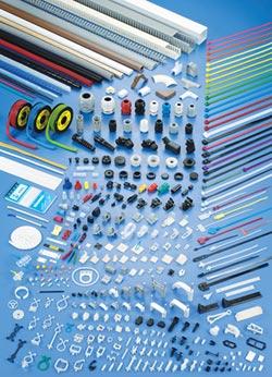 凱士士堅持高品質 配線器材亞洲第一