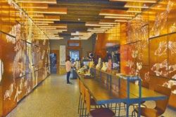 路易莎咖啡 首創小農系列商品