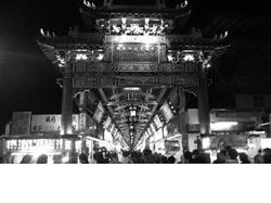夜市 主題徵文-品嘗一下舌尖上的台灣