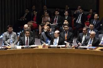 敘利亞毒氣攻擊 法:阿薩德政府下令