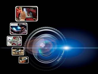 《先探投資週刊》光學產業進化論