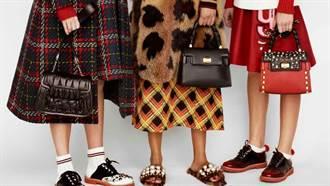 「時尚」也是一門語言!讓MIU MIU帶妳既優雅又俏皮